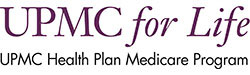 image-803102-upmc_for_life.jpg